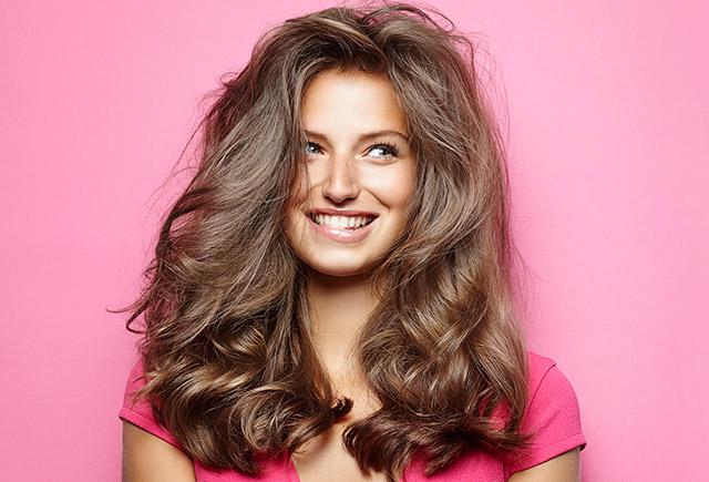 Saçların tez uzanması üçün 10 effektiv üsul…