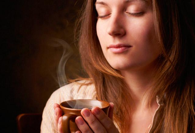 Картинки по запросу Çay içmək lazımdır