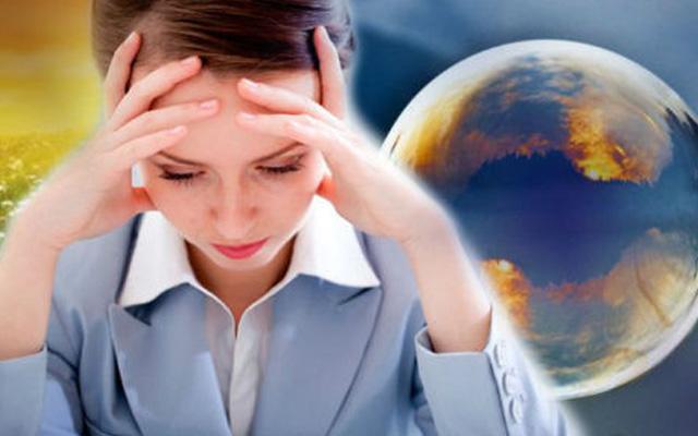 Hava meteohəssas insanların sağlamlığına necə təsir edir?