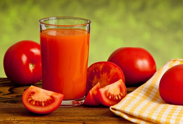 Image result for pomidor