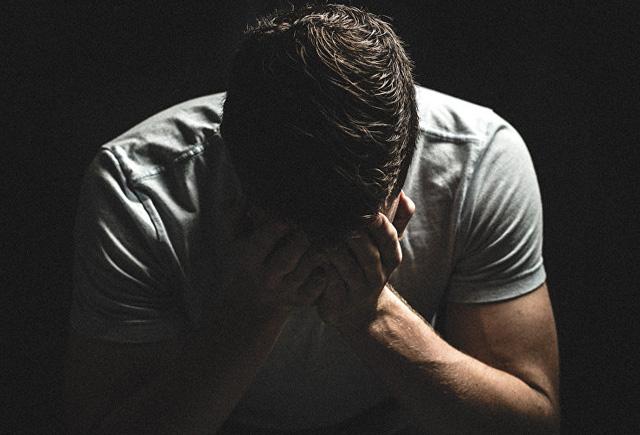 Depressiyanın əlacı tapıldı