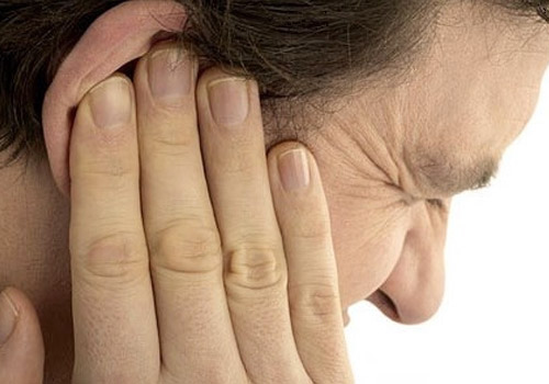 Səs-küy ürək xəstəliklərinin səbəbi ola bilər