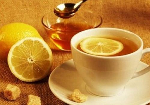 ÐаÑÑинки по запÑоÑÑ qara zire çay