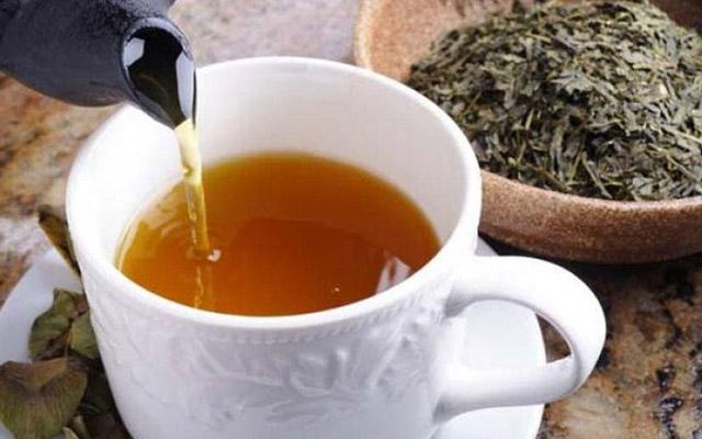 Viruslara qarşı çay resepti